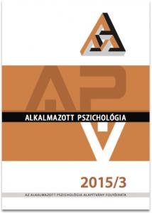 AP_2015_3
