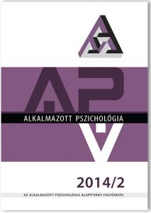 AP_2014_2