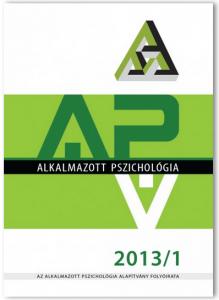 AP_2013_1