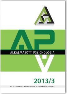 AP_2013_3