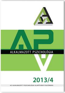 AP_2013_4