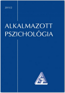 AP_2011_2