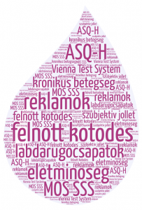 Word Cloud(1)