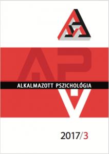 AP_2017_3