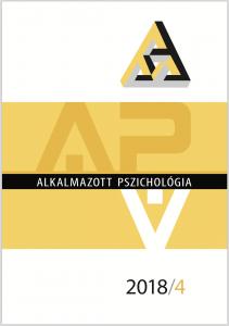 AP_2018_4