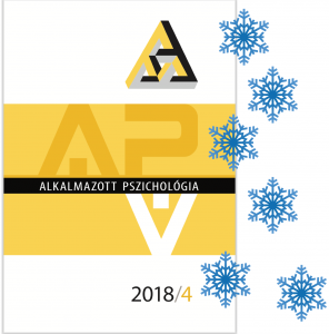 AP_2018_tel