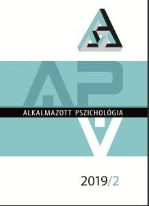 AP_2019_2
